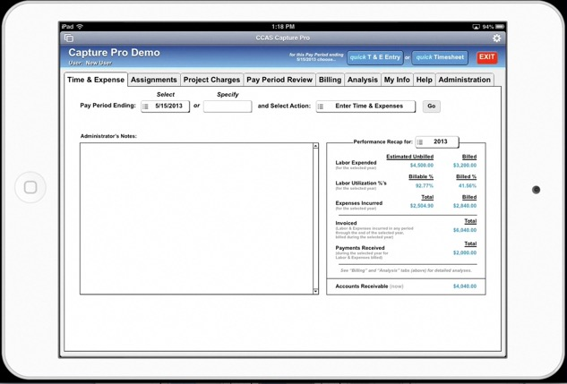 396546572447 Free Printable Sales Receipt Auto Repair Invoice – Receipt Format in Word